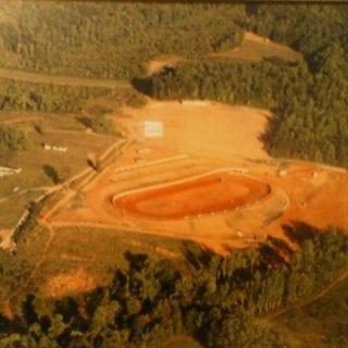 Virginia Dirt Racing Track For Sale Photos