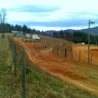 Virginia Dirt Racing Track For Sale Photos on RacingJunk