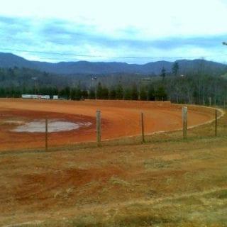 Virginia Dirt Track For Sale Photos