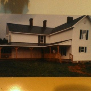 Virginia Dirt Track For Sale Photos - House On Race Track For Sale