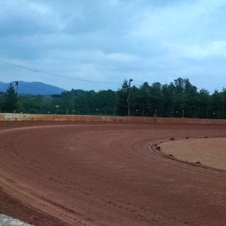 Virginia Dirt Track For Sale Photos - Rolling Thunder Speedway