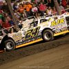 St Louis Dome dirt racing event coming - Edward Jones Dome
