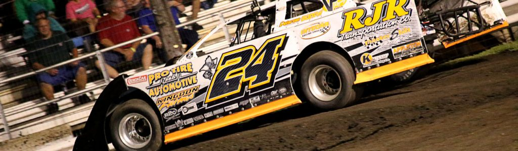 St Louis Dome Dirt Racing Event 2016 – Former Home of Rams