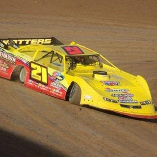 Moyer Victory Race Cars Photos