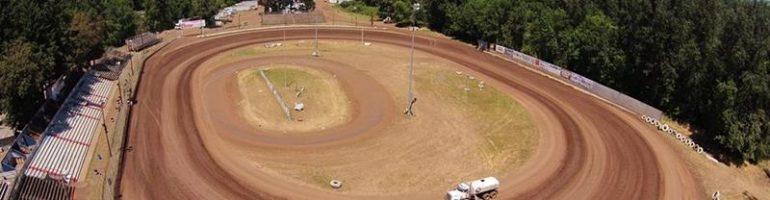 Cottage Grove Speedway Season Opener Saturday April 9th