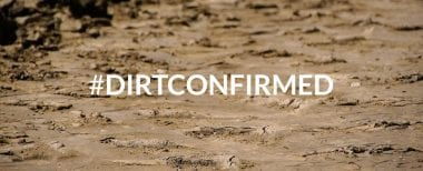 iRacing Dirt Racing Coming Soon DirtConfirmed