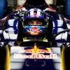 Max Verstappen Takes the Seat of Daniil Kvyat