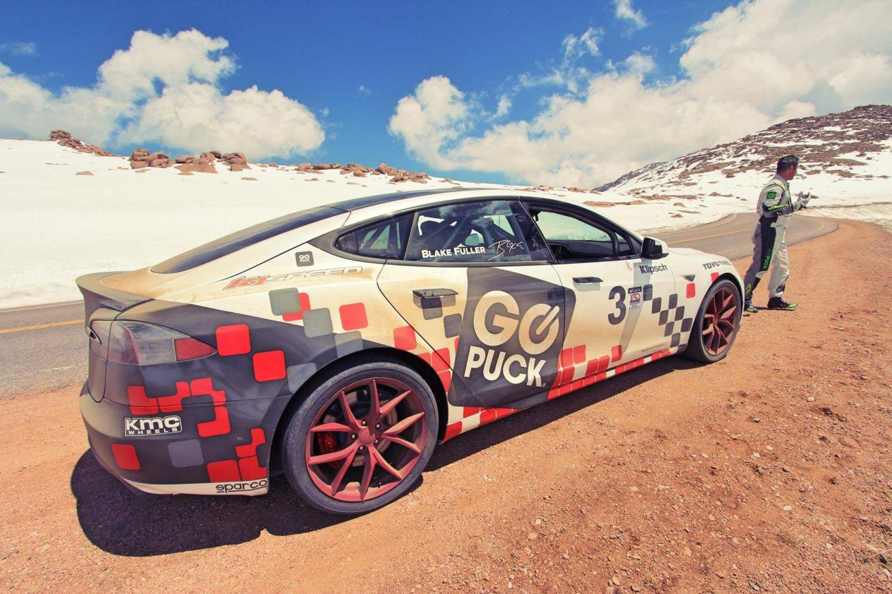 Rally Racing News - Latest in WRC, Dakar, Hill Climb