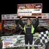 2016 DIRTcar Summer Nationals Farmer City RacewayResults Highlighted by Jason Feger