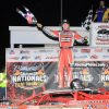 2016 DIRTcar Summer Nationals Peoria Speedway Results Led by Bobby Pierce