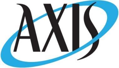 Axis Insurance Company - Tony Stewart Insurance Policy
