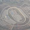 Nashville Superspeedway Sold by Dover Motorsports Inc