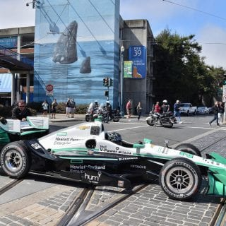 indycar-cruise-san-francisco-pier-video