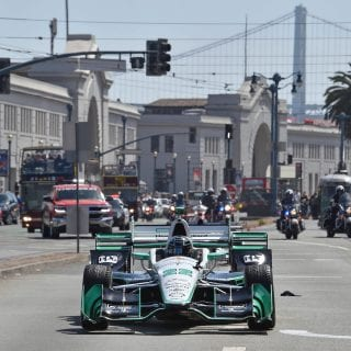 indycar-drivers-cruise-san-francisco-pier-video