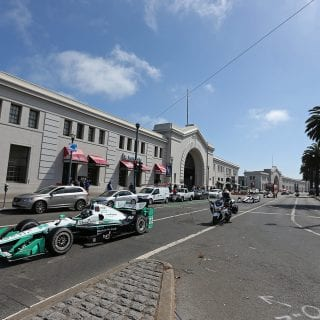 indycars-cruise-san-francisco-pier-photos