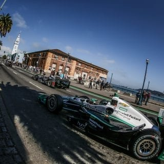 indycars-cruise-san-francisco-pier-video