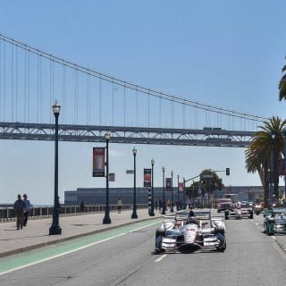 indycars-in-san-francisco