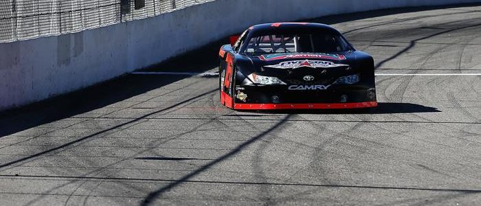 Multicultural and Female Drivers to Compete for a Spot in NASCAR