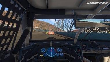 nascar-heat-evolution-first-officially-licensed-nascar-video-game-incar-screenshot