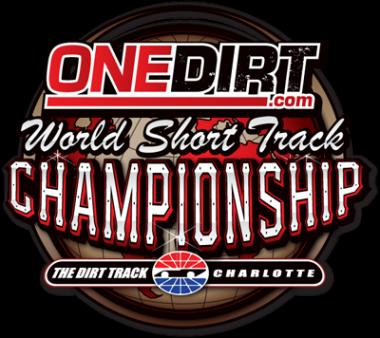 World Short Track Championship