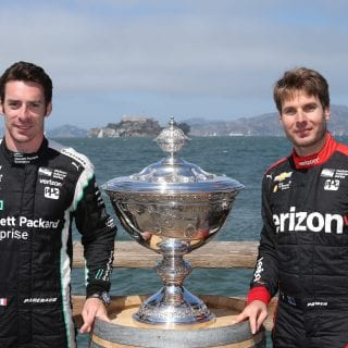 verizon-indycar-series-alcatraz