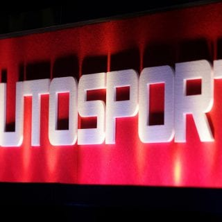 autosport owned by motorsport