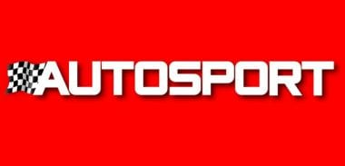 autosport owned by motorsport network