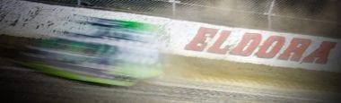 Disqualified Eldora Dream Drivers Lawsuit against Eldora Speedway and DIRTcar