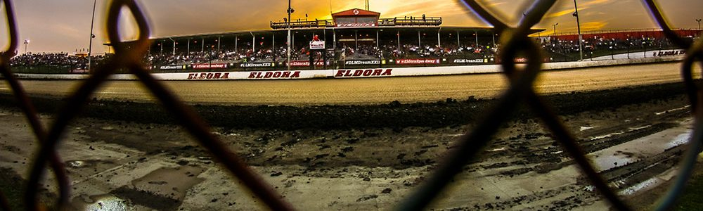 Disqualified Eldora Dream Drivers Withdraw Lawsuit – Eldora Speedway Comments