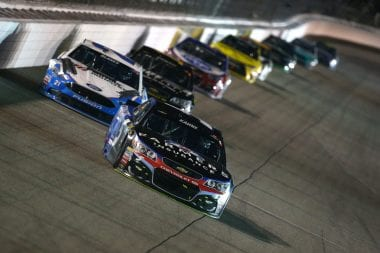 Farmers Insurance Sponsor Departing Kasey Kahne NASCAR Sponsorship