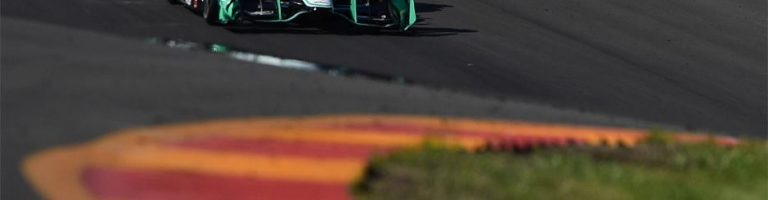 How much did the 2016 Indycar Champion Earn?