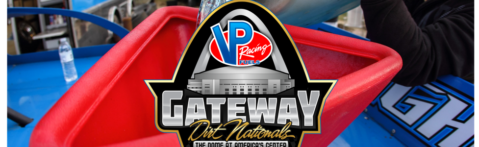 Racing Fuel Rules for Gateway Dirt Nationals