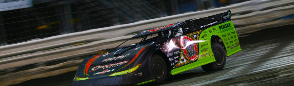 US District Court Case Dismissed – Ban of Eldora Dream Dirt Late Model Drivers Lifted