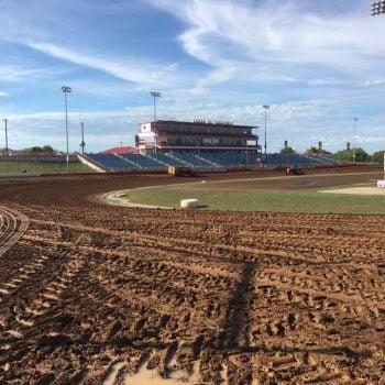 2017 Lucas Oil Speedway Schedule - Missouri Dirt Track