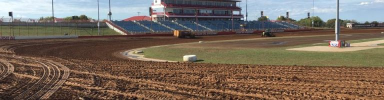 2017 Lucas Oil Speedway Schedule