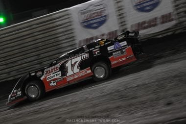Multiple Short Track Racing Series Unite to Work on Dirt Track Safety - Unified Dirt Late Model Council