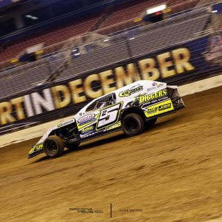 2016 Dirt in December Photo 7046