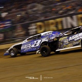 2016 DirtinDecember Race 8098