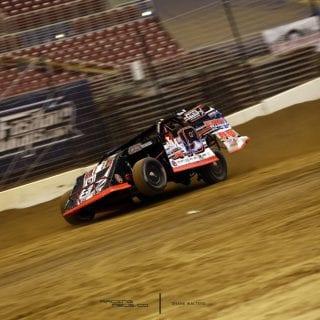 2016 Dome Dirt Race St Louis 7071