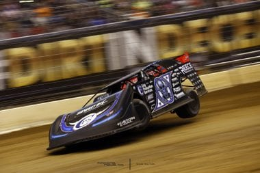 2016 Gateway Dirt Nationals Dirt Late Model Photography _MG_7847 copy