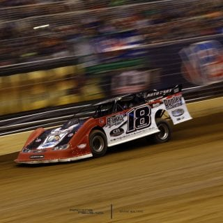 2016 Gateway Dirt Nationals Friday Winner _MG_7798