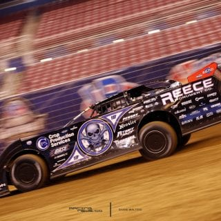 2016 Gateway Dirt Nationals Photography 5497