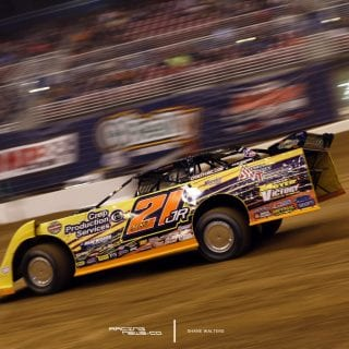 2016 Gateway Dirt Nationals Photos 6324