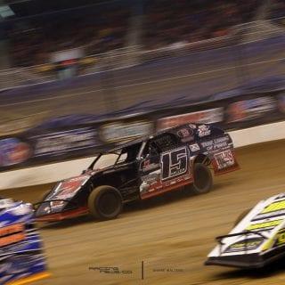 2016 Gateway Dirt Nationals Photos - St Louis Dirt Track Racing 7605