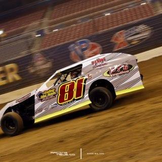 2016 Gateway Dirt Nationals Racing Photos 6938