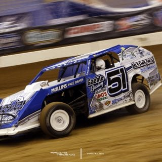 2016 Gateway Dirt Nationals St Louis Dirt Track Race _MG_7454