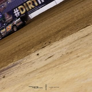 2016 Gateway Dirt Photos 5400
