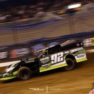 2016 Gateway Dirt Photos 8052