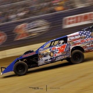 2016 Gateway Dirt Race St Louis 7645