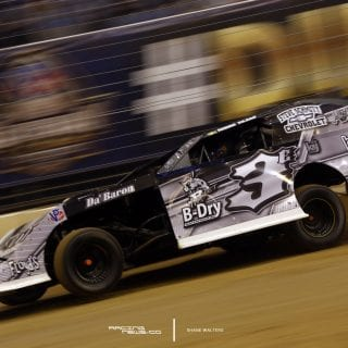 2016 Gateway Nationals Missouri Dirt Track 7693